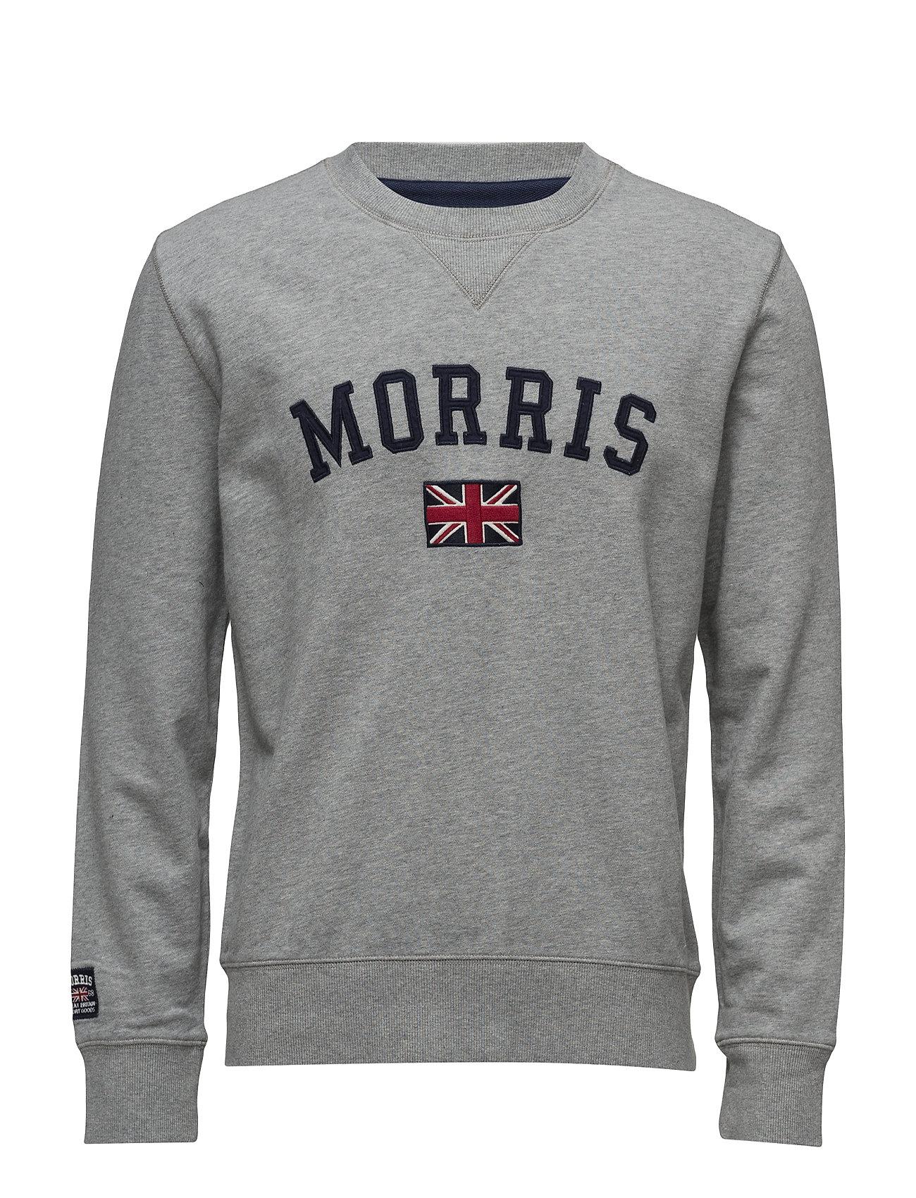 Morris Brown Sweatshirt