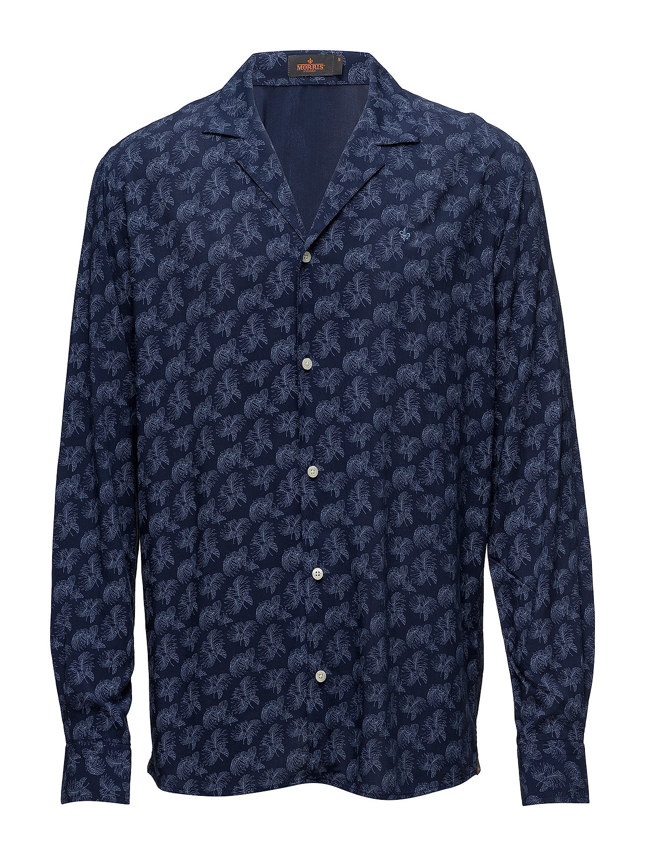 Morris Owen Kingpin Shirt