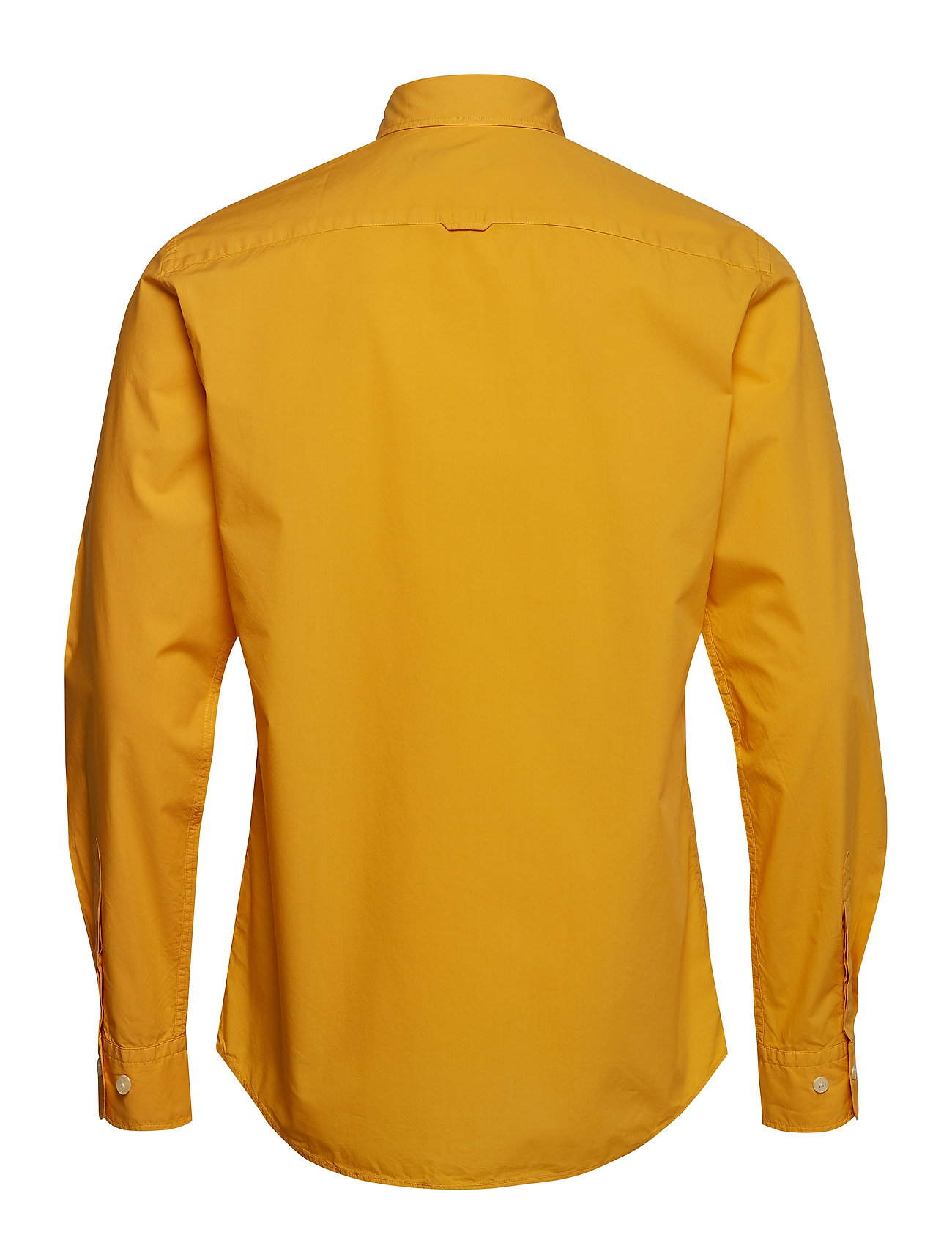 Niccolo Niccolo Collar Classic Classic ShirtyellowMorris rBCexdoW