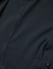 Morris - Claridge Blazer - single breasted blazers - blue - 1