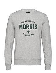 Brooks Sweatshirt - GREY