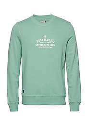 Walker Sweatshirt - GREEN