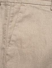 Morris - Winslow Slacks - spodnie na co dzień - khaki - 2