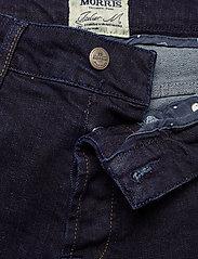 Morris - Steve Jeans - slim jeans - blue - 3