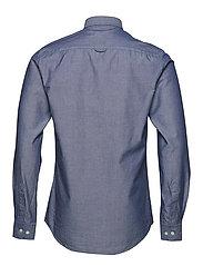 Mike Button Down Shirt