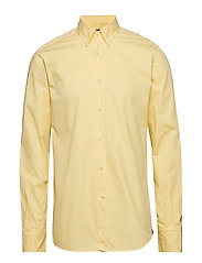 Kane Button Down Shirt