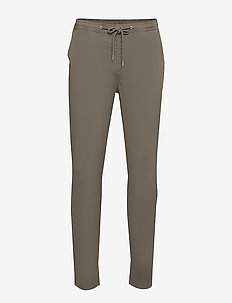 Winward Pants - OLIVE