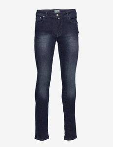 Triumph Superstretch Jeans - slim jeans - blue