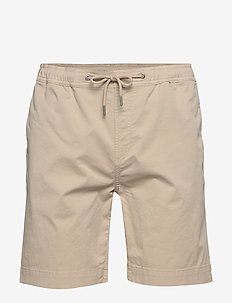 Winward Shorts - KHAKI