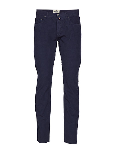 James Cord Jeans - OLD BLUE
