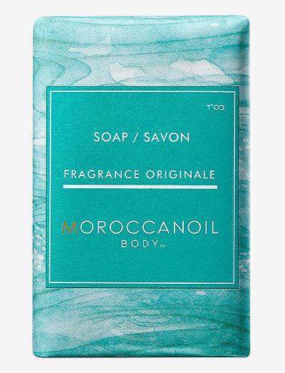 Soap Bar - handtvål - no colour