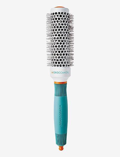 Ceramic+ ION Brush 35mm - rundborste - no colour