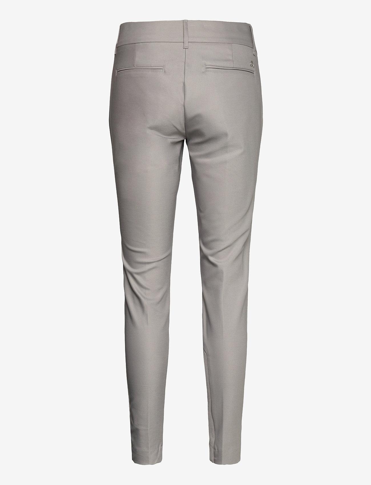 MOS MOSH - Blake Night Pant Sustainable - slim fit bukser - wet weather - 1