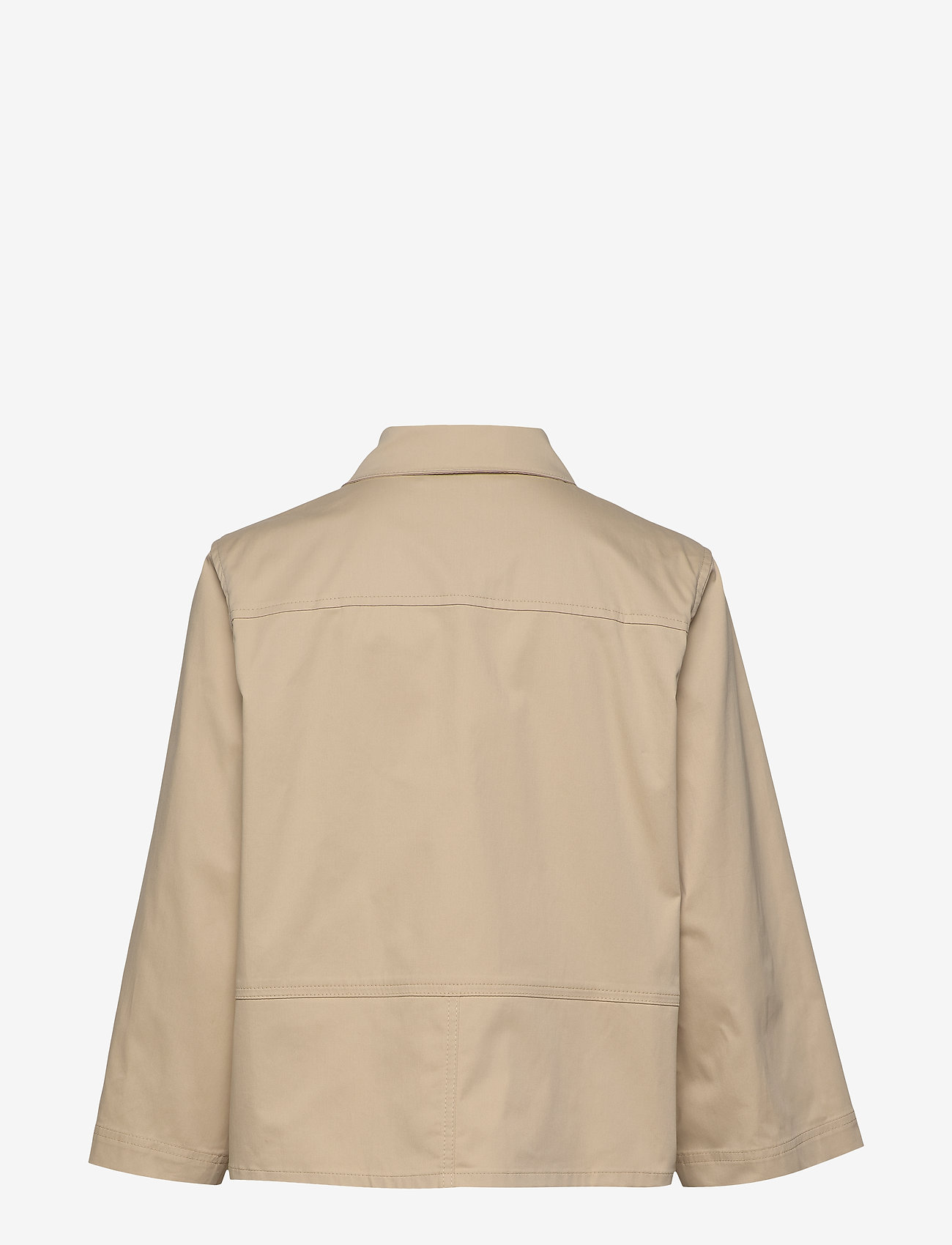 Särskild rabattPhoenix Cole Jacket Safari 1274.25 MOS MOSH kBSBe 7Ajjo