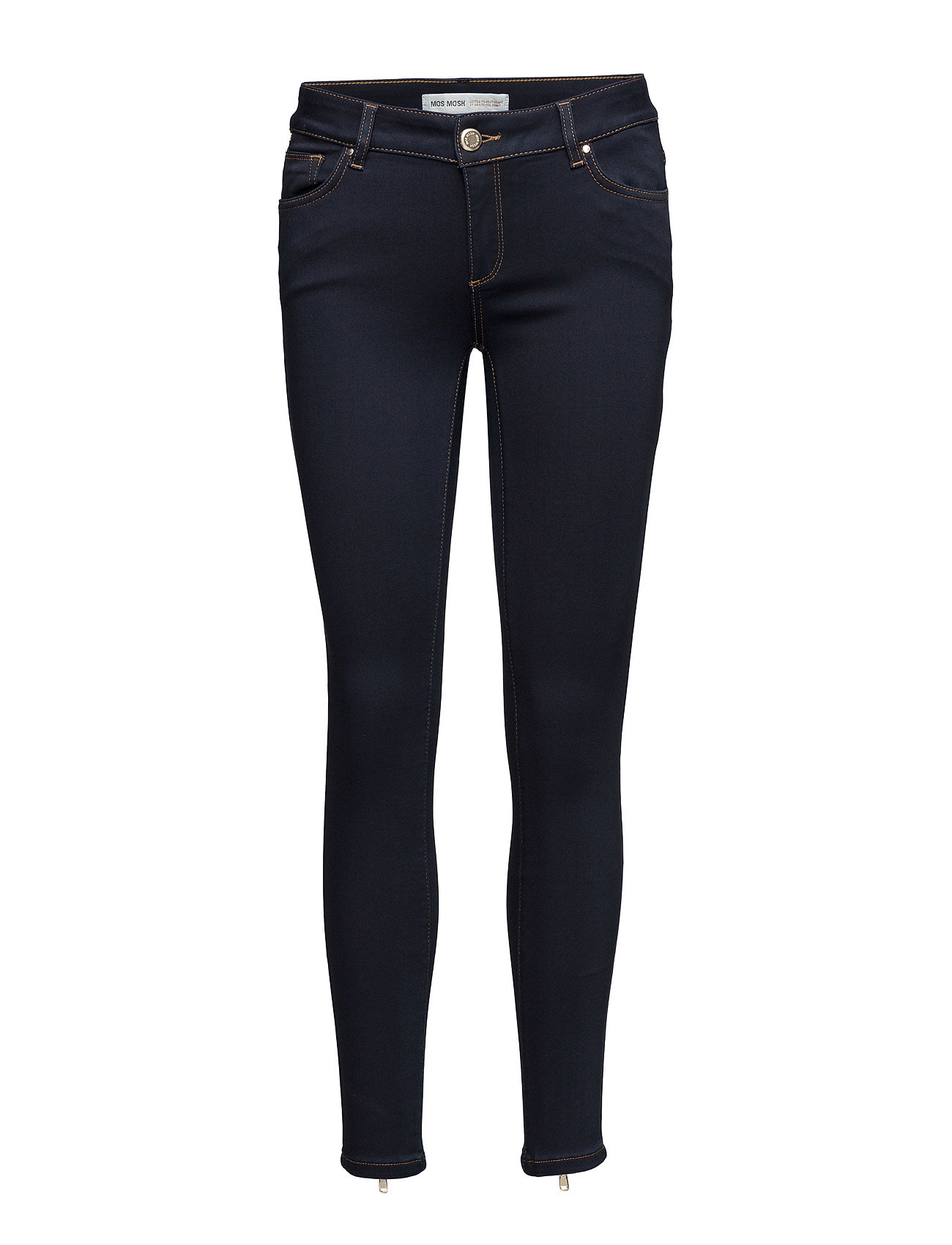 Victoria 78 Silk Touch Jeans