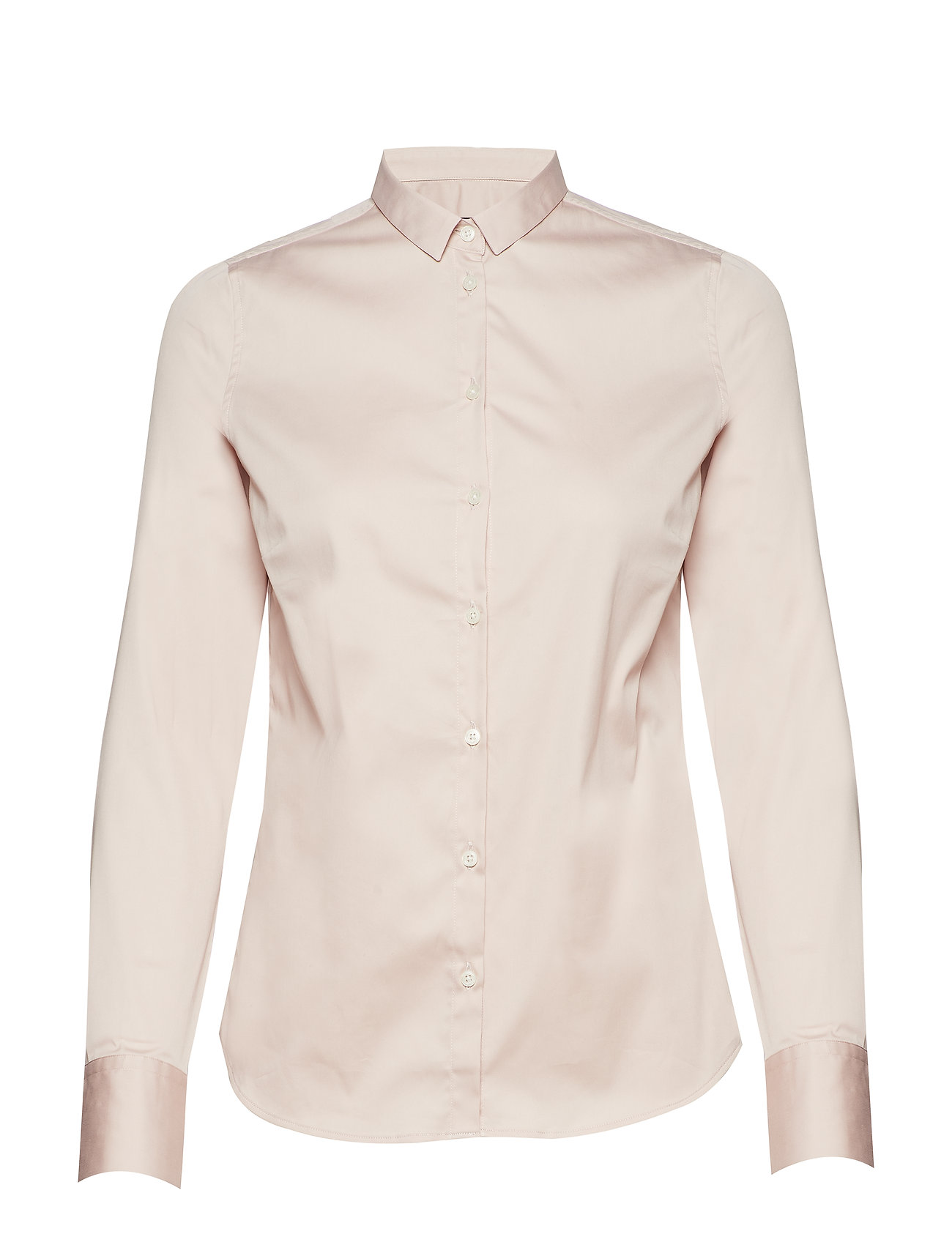 Image of Tilda Shirt (2603354707)