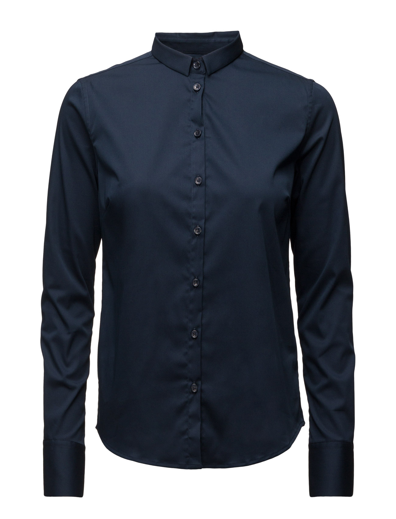 Image of Tilda Shirt (2387050583)