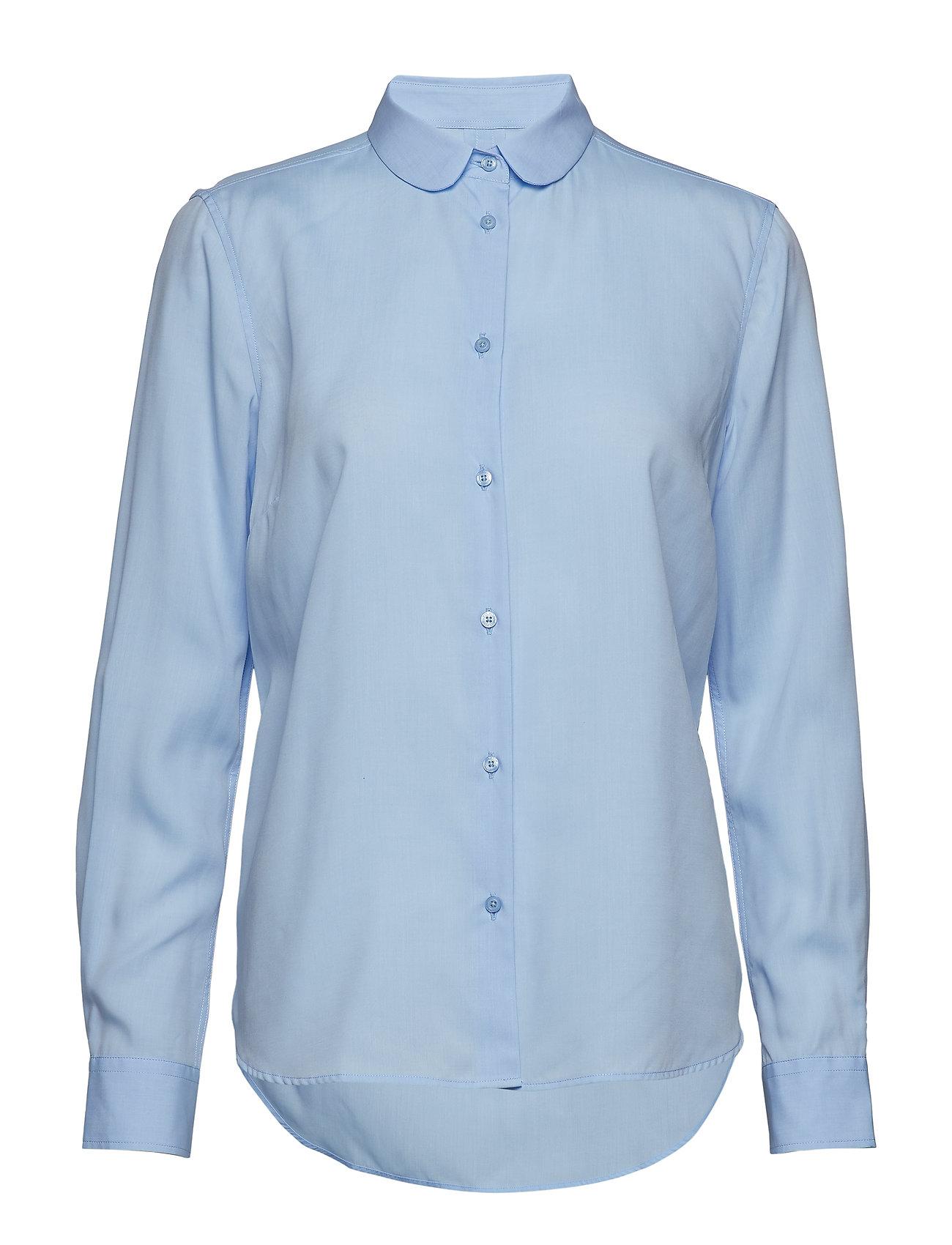 MOS MOSH Clara Nani Shirt
