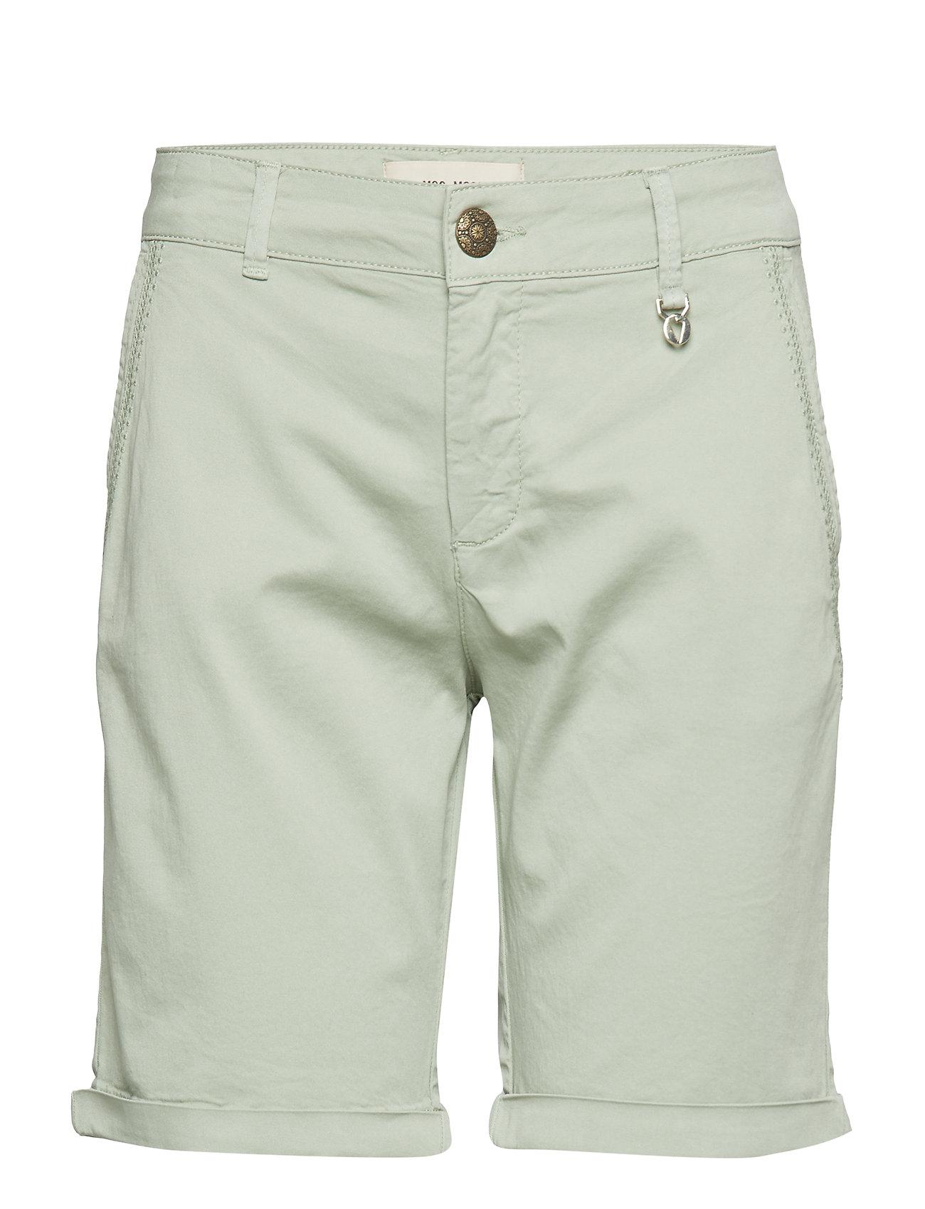 MOS MOSH Perry Chino Shorts