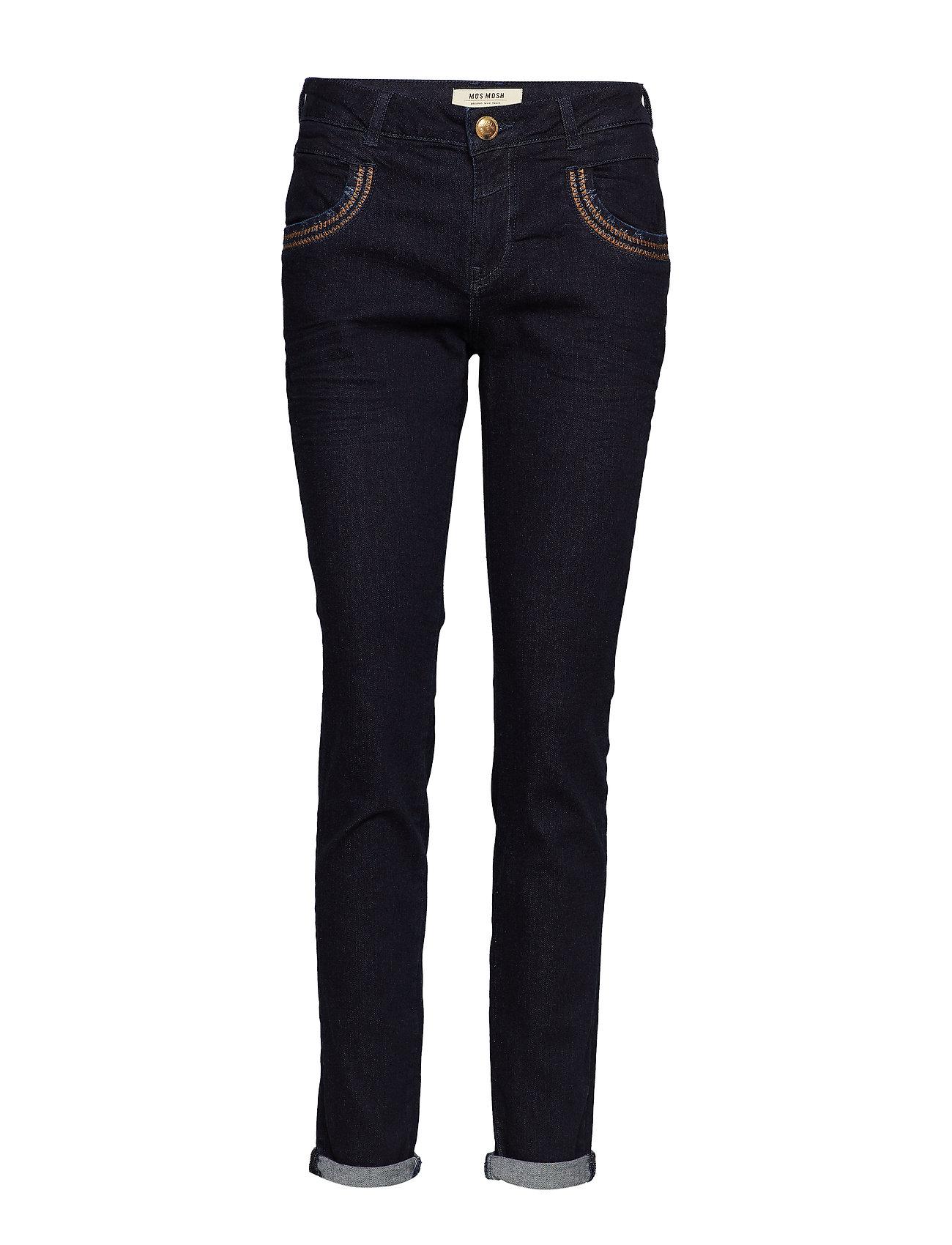 MOS MOSH Naomi Inca Jeans