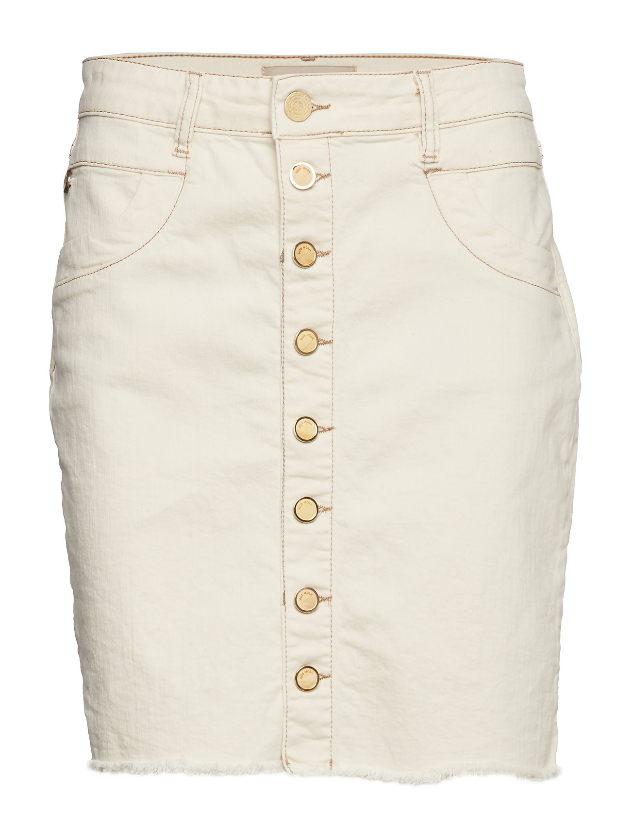 MOS MOSH Vicky Soul Skirt
