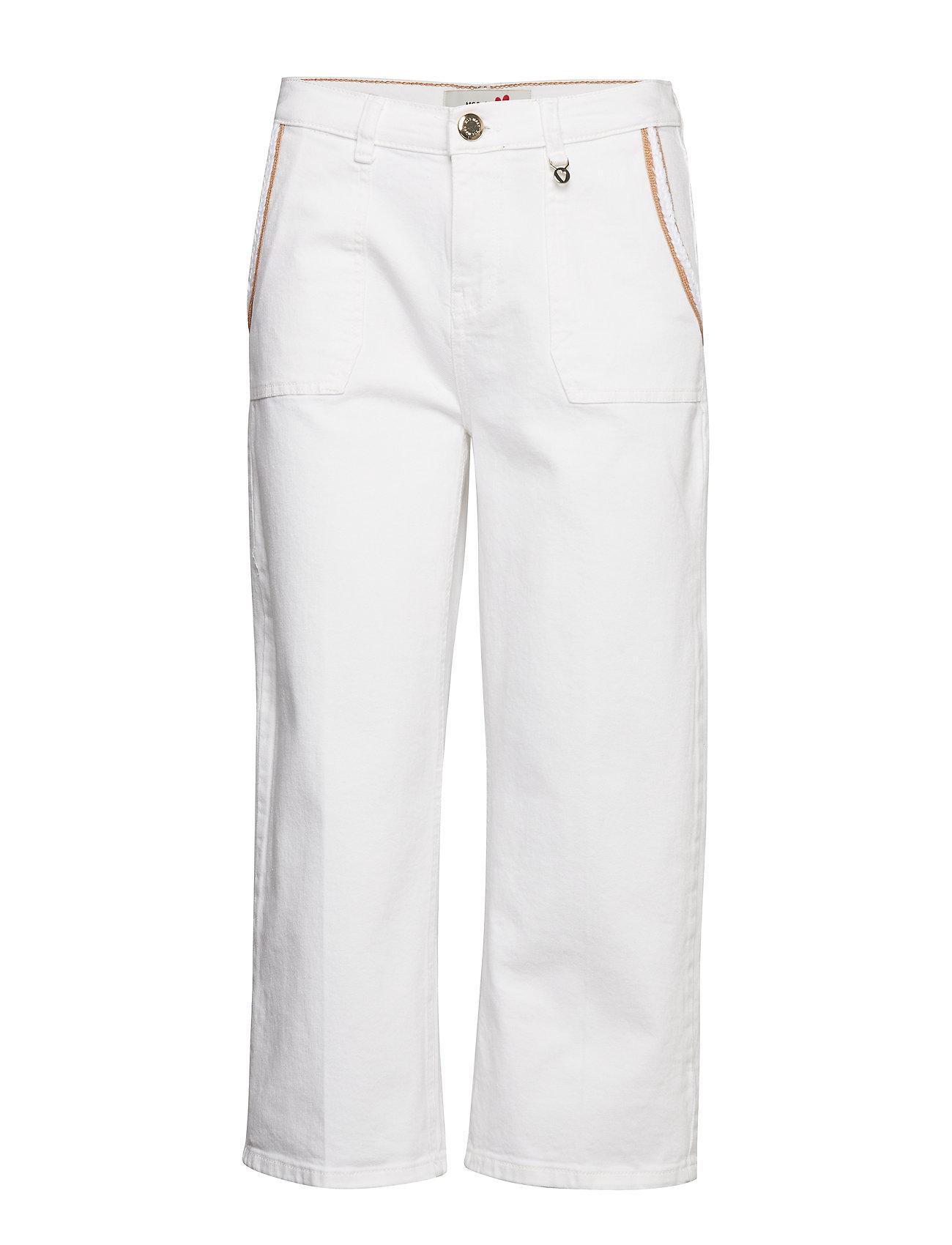 MOS MOSH Cora Culotte Jeans