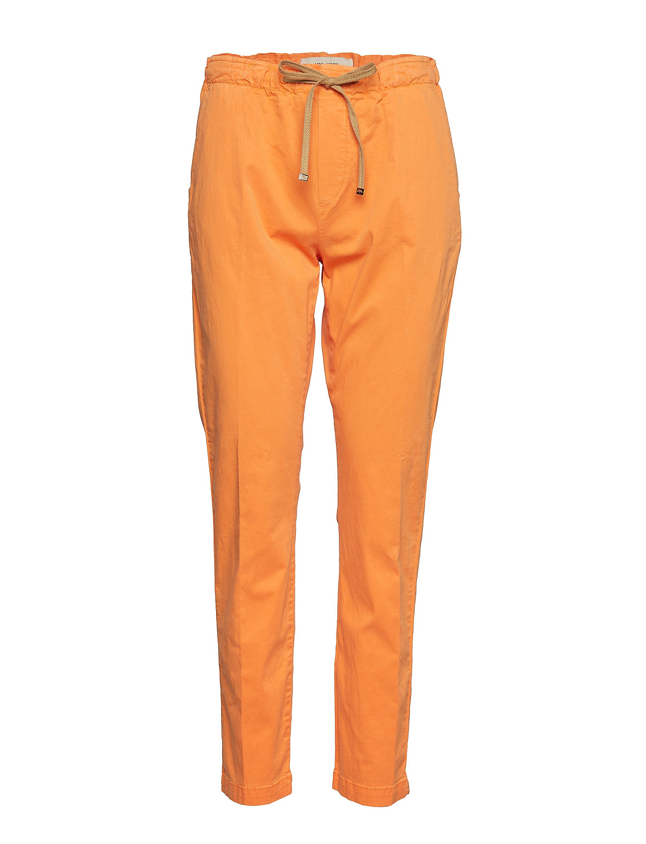 Patton OrangeMos Nature Pantsun Patton Pantsun Patton OrangeMos Mosh Mosh Nature eWEHYbD92I