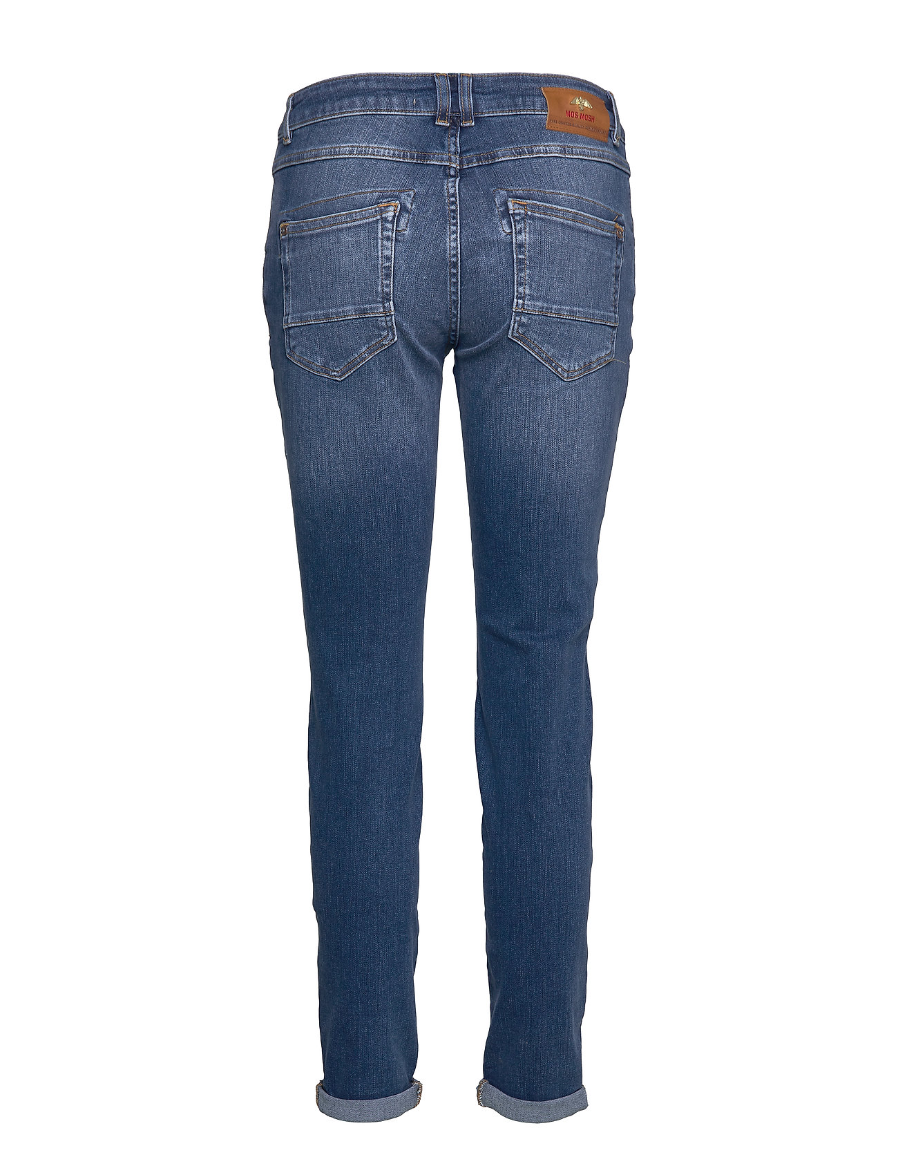 Mos Mosh Naomi Core Luxe Jeans -