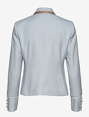 MOS MOSH - Selby Twiggy Jacket - blazere - celestial blue - 1
