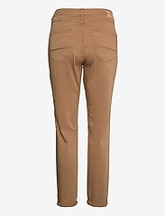 MOS MOSH - Naomi Daze Pant - chinos - toasted cocount - 1