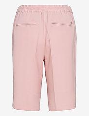 MOS MOSH - Bai Leia Shorts - shorts casual - peachskin - 1