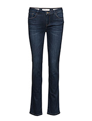 Athena Regular Jeans