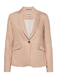 Blake Night Blazer Sustainable - CUBAN SAND