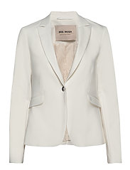 Blake Night Blazer Sustainable - OFFWHITE