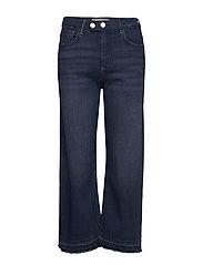 Bailey Rich Jeans - BLUE