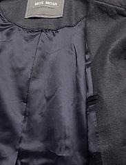 MOS MOSH - Selby Gallery Jacket - getailleerde blazers - blue - 5