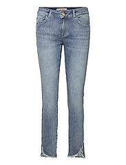 Sumner Epic Jeans - LIGHT BLUE