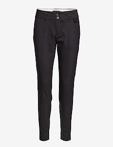 Blake Night Pant - BLACK