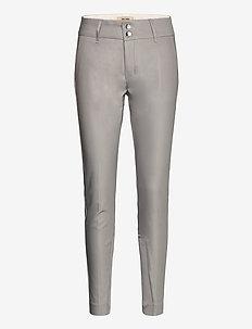 Blake Night Pant Sustainable - slim fit bukser - wet weather