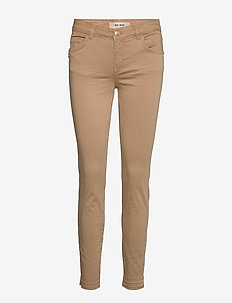 Sumner Decor Pant - SAFARI