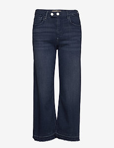 Bailey Rich Jeans - BLUE