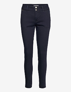 Blake DB Jeans - slim jeans - dark blue