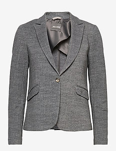 Blake Nora Blazer - business blazer - wet weather