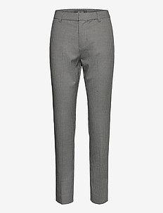 Drew Hanni Pant - broeken med straight ben - wet weather
