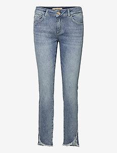 Sumner Epic Jeans - jeans slim - light blue