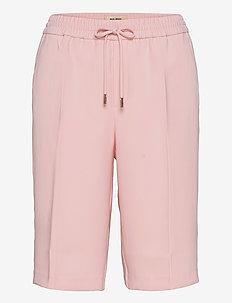 Bai Leia Shorts - shorts casual - peachskin
