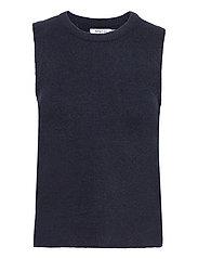 Zenie Vest - SKY CAPTAIN