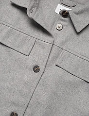 MOSS COPENHAGEN - Maude Jacket - overshirts - lgm - 2