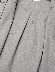 MOSS COPENHAGEN - Maude Jacket - overshirts - lgm - 3
