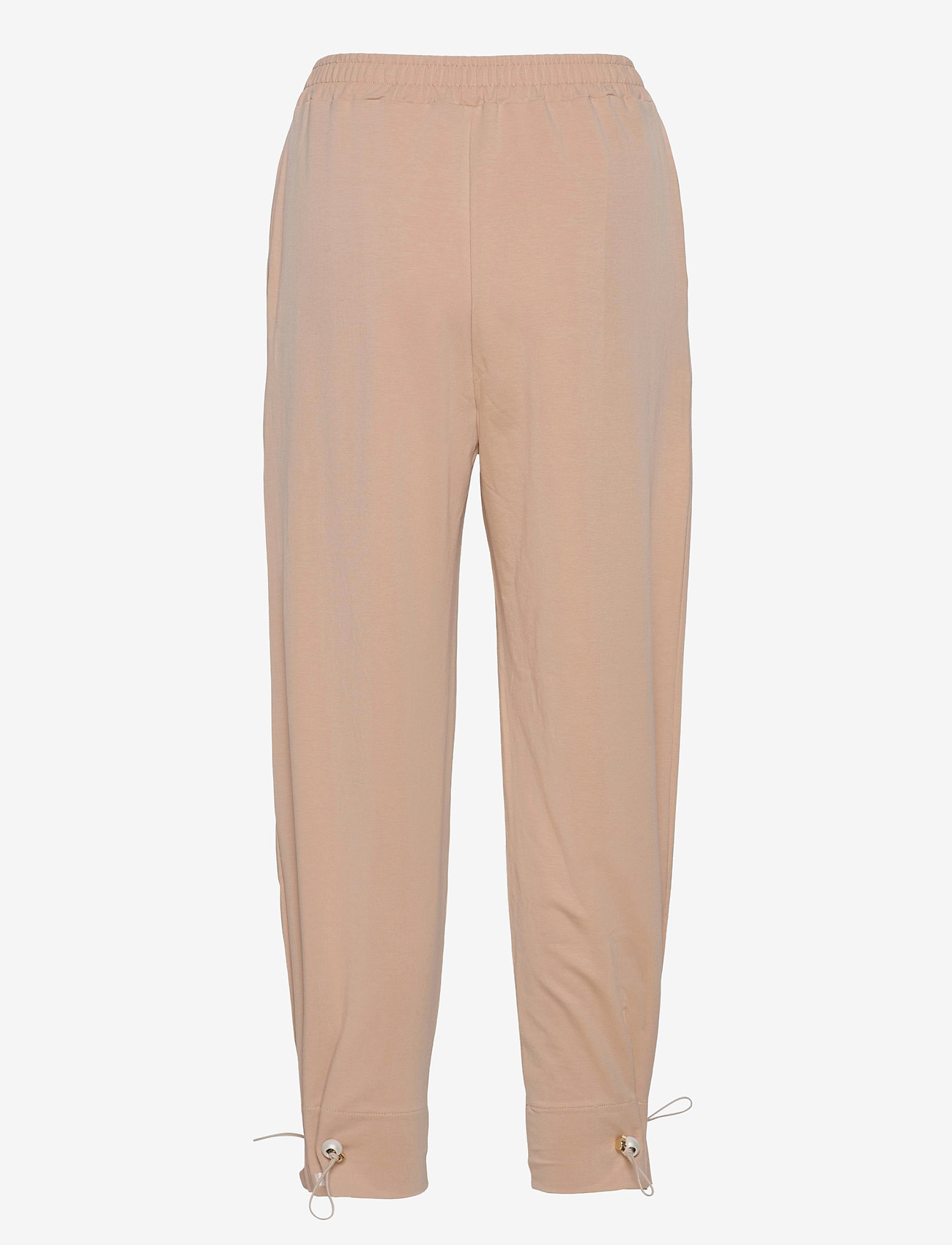Mother of Pearl - JOURDAN JOGGERS - kleidung - stone - 1